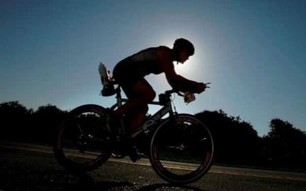 mammoth mountain bike rentals Local bike night