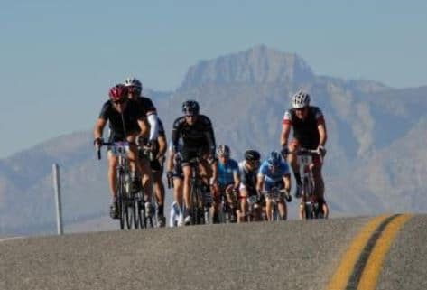 rent bikes in mammoth gran fondo