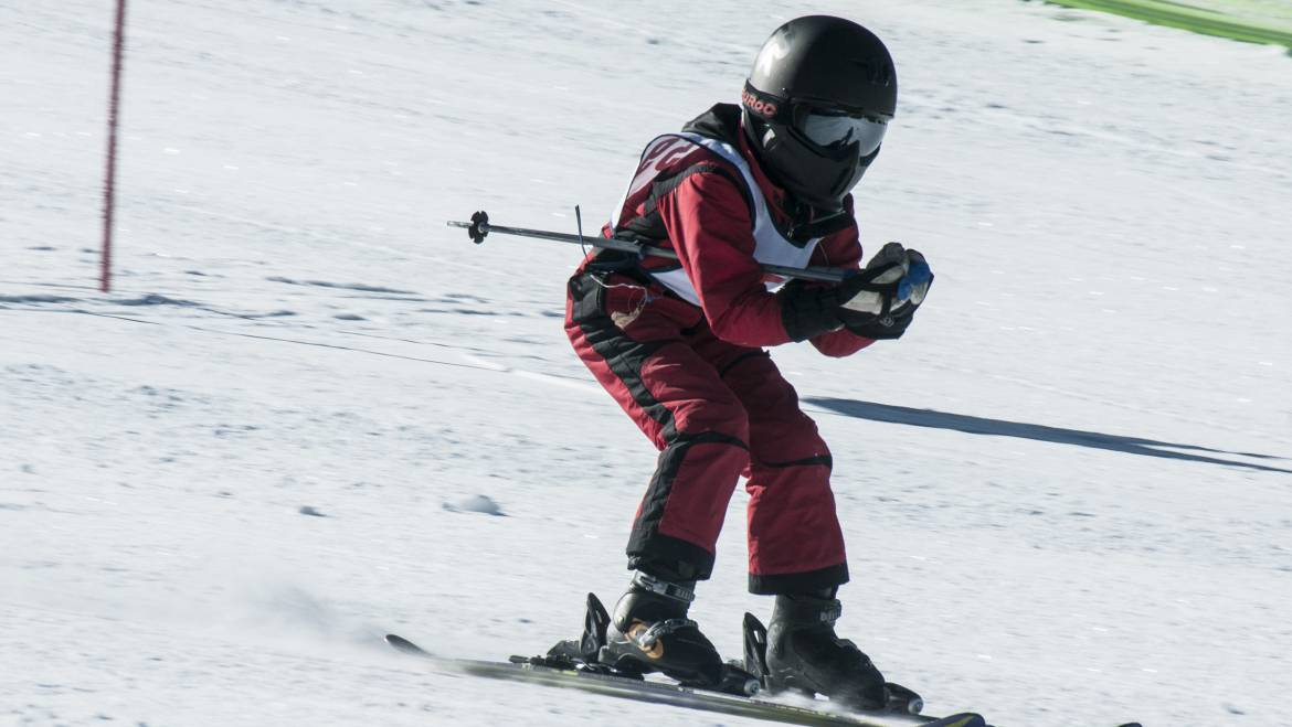 Learn Quick and Easy Safety Tips for Skiing
