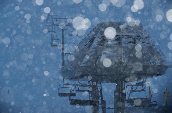 mammoth mountain ski rentals