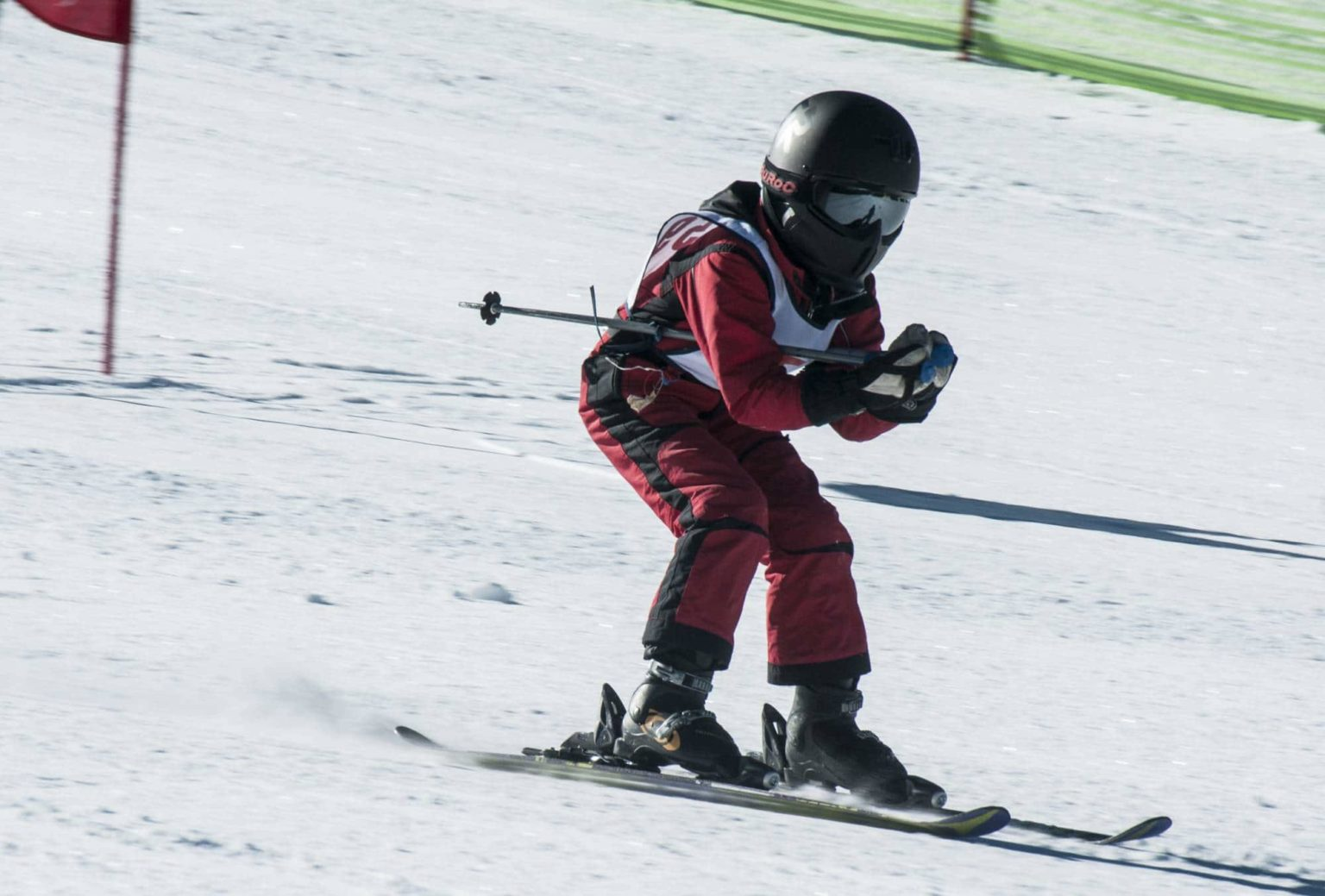 ski rentals in mammoth blog learn to ski