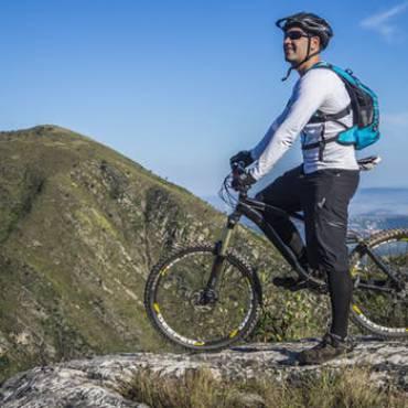 mountain-biker.jpeg
