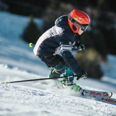skiing3.jpeg