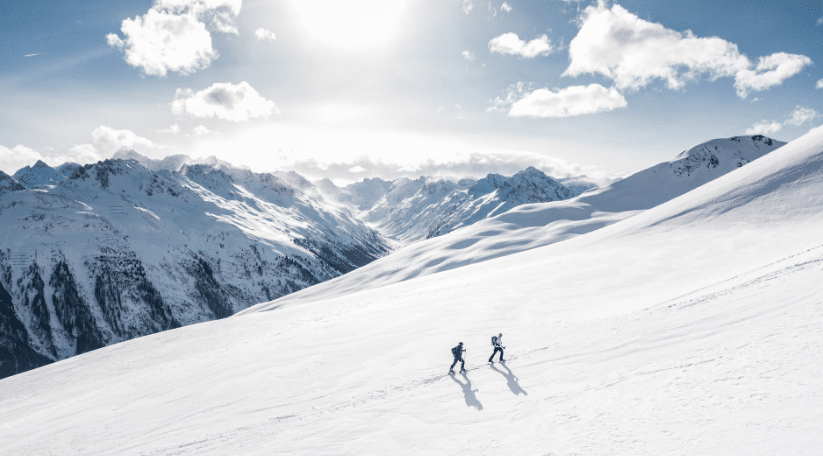 Screen Shot mammoth mountain snowboarding