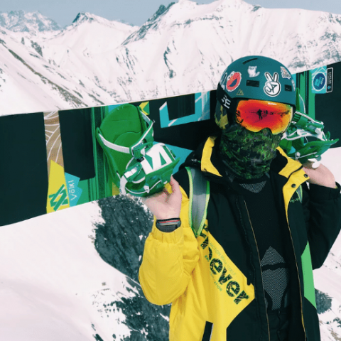 5 Questions to ask yourself before you Rent Ski or Snowboard Gear