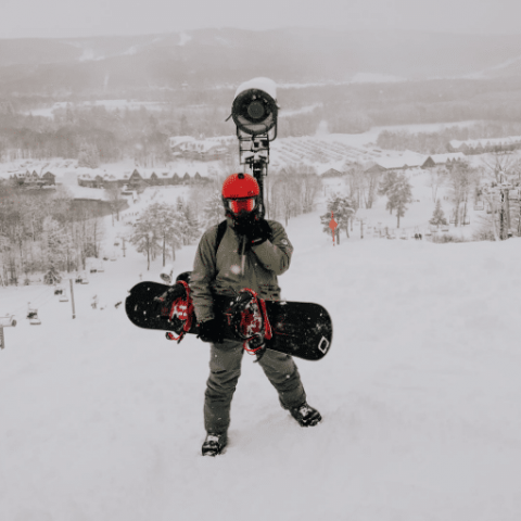 5 Pieces of Underrated Ski and Snowboard Gear