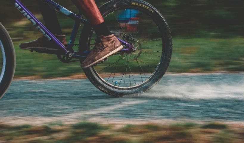 bike rentals in mammoth lakes ca Screen Shot
