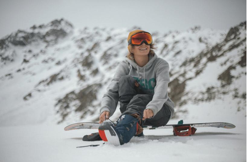 ski rentals mammoth Screen Shot