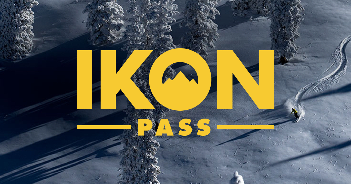 mammoth lift passes