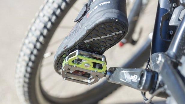 buy bike pedals mammoth
