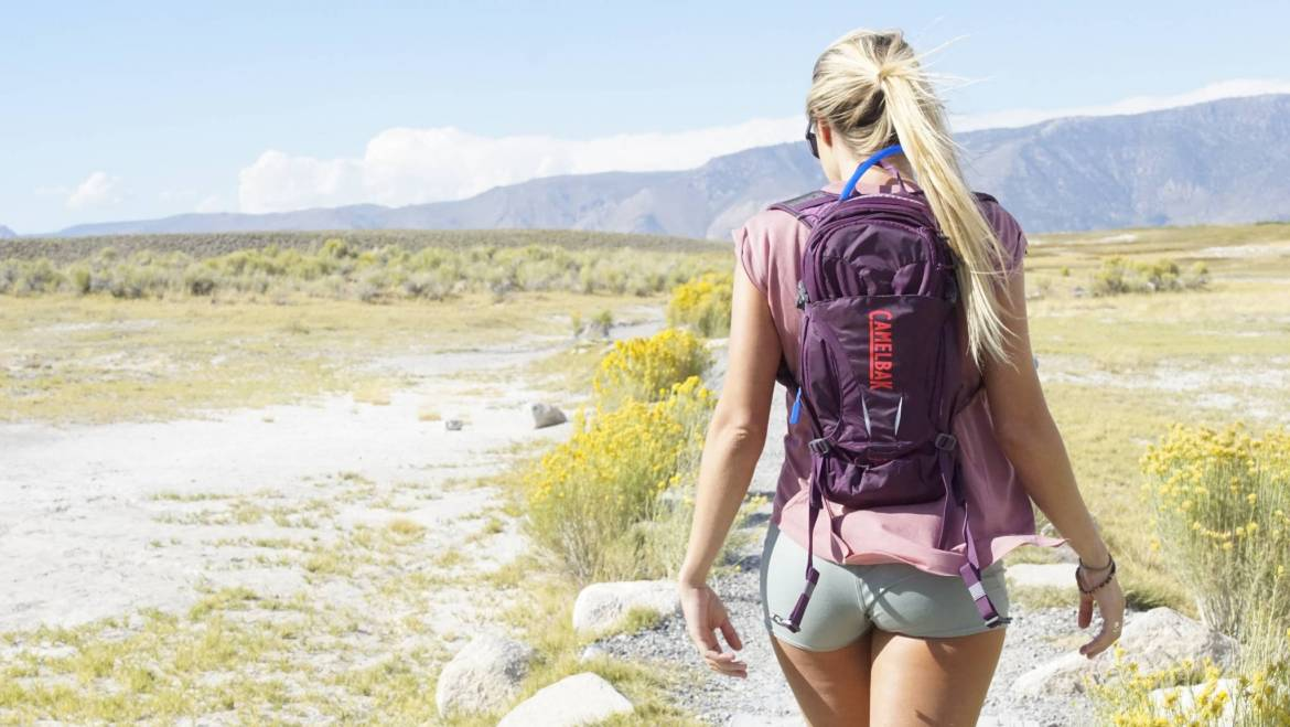 hiking backpacks mammoth