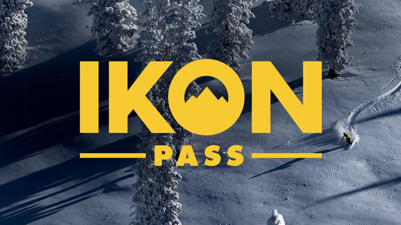 mammoth season pass