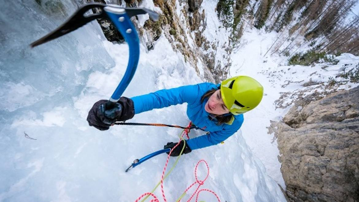 Some Fun Activities in Mammoth During the Winter in Mammoth Lakes, CA