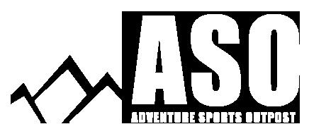 ASO Mammoth Logo