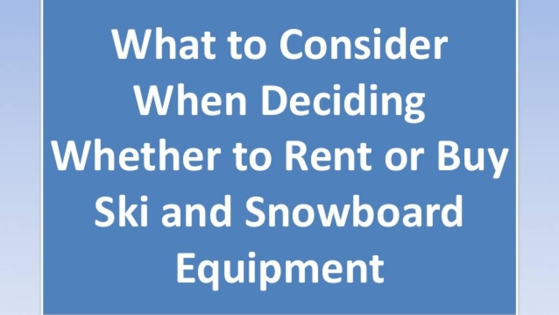 buy snowboard and ski gear mammoth