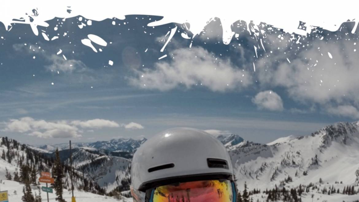 save money on lift tickets mammoth