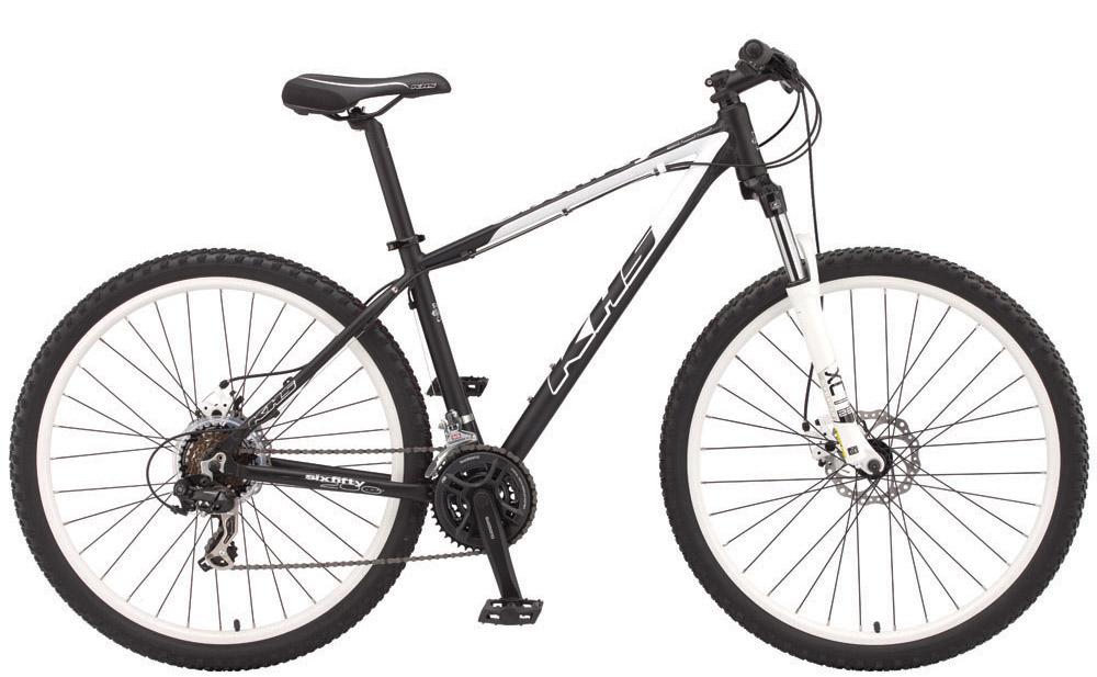 2015 Sixfifty 200 Black 1200 for Rent