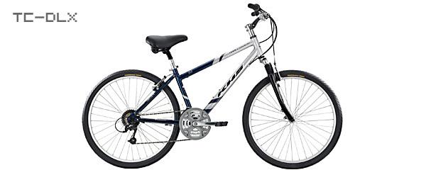 Best Bike Rentals Mammoth