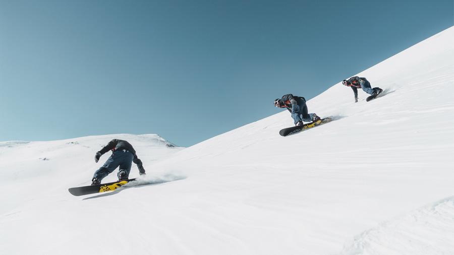 ski rentals mammoth black diamond mammoth mountain