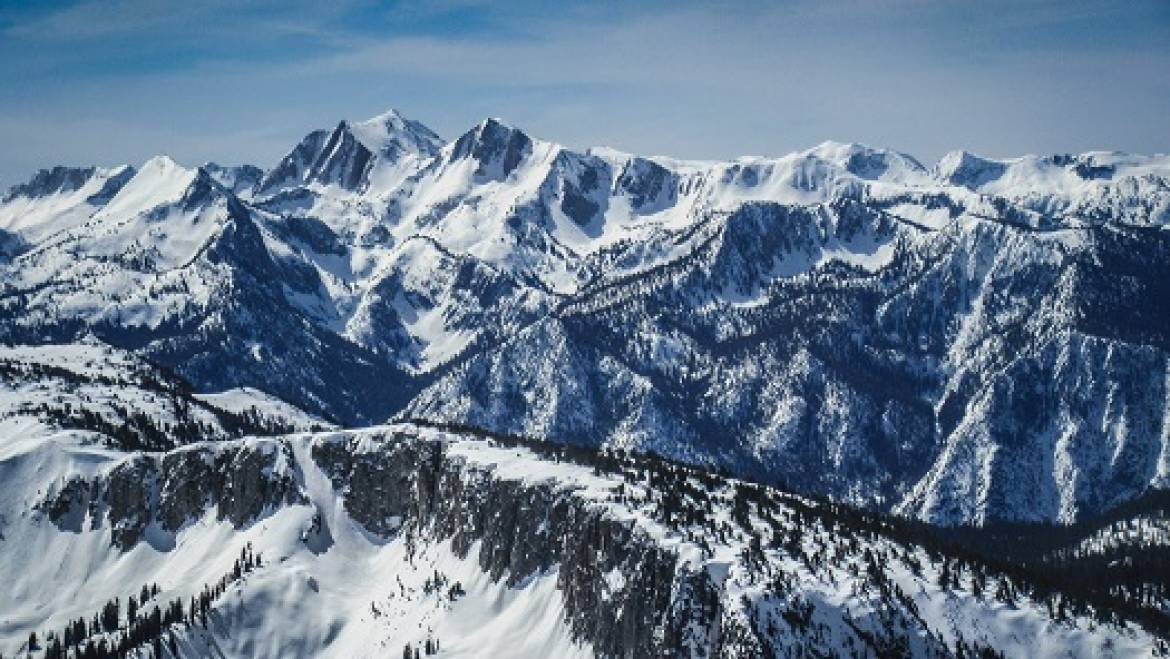 Guide to Mammoth in Mammoth Lakes, CA