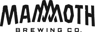 Mammoth Brewing Co