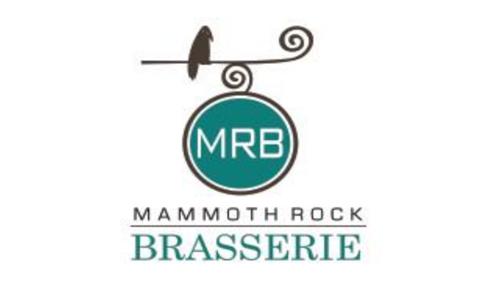 Mammoth Rock Brasserie