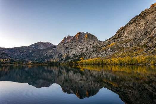 Reasons to Visit Mammoth Mountain in 2021 in Mammoth Lakes, CA