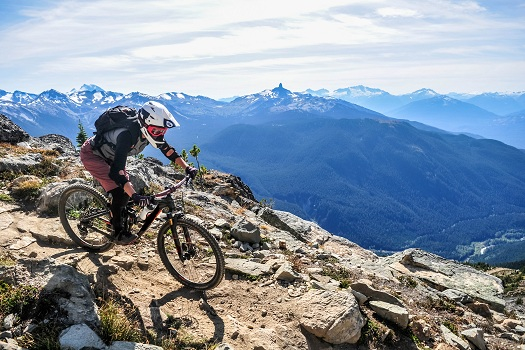 Reasons to Rent a Mountain Bike When Coming to Mammoth in Mammoth Lakes, CA