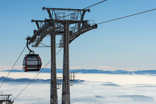 How Much Is a Mammoth Lift Ticket in Mammoth Lakes, CA