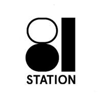 Work Remotely Station 81